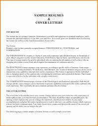 8 2015 Resume Format Chrysler Affilites