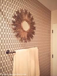 Contact Paper Decorative Designs Wall Decor Decorative Contact Paper For Walls Turqoise Mint 9