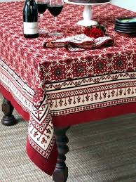 inch round tablecloth decorative table how to make a for 20 tab