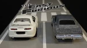 toyota supra fast and furious 7. toyota supra fast and furious 7 n