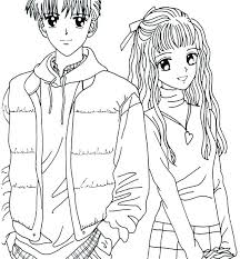 Anime Coloring Pictures U6784 Sexy Coloring Pages For Adults Google