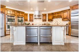 Fresh Ideas On Kitchen Remodeling Fairfax Va Gallery For Use Best Fascinating Kitchen Remodeling Northern Va Decor Interior