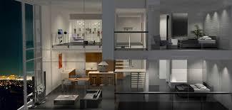 Vantage Lofts In Henderson Luxury Loft Living In The Hills Of Loft Living Las Vegas Nv