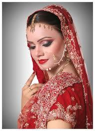 freelance stani indian bridal makeup hair artist middot ideas eyeshadow bridal eye makeup blue eyes indian