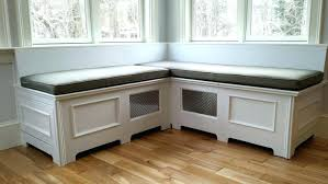 full image for build banquette seating build a custom corner banquette bench banquette corner bench corner