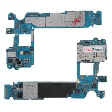 Replacement Main Board Replace Motherboard <b>for Samsung</b> ...