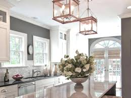 large size of lighting fixtures 2 pendant lights over island lights to go over kitchen picture design