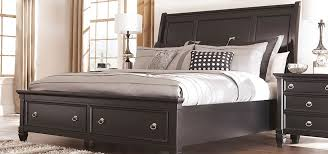 nice inspiration ideas ashley bedroom furniture canada signature collection quality collections