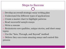 essay writing tips to success essay success essay titles forget about your concerns place your order here and get your top notch paper in a few days commit your essay to us and we will do