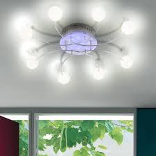 Lampen Decke Affordable Lampe Badezimmer Decke Gut Interessant