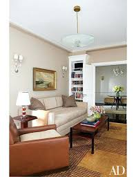 Lighting sconces for living room Modern Farmhouse Wall Lighting Sconces For Living Room Rooms With Sconce Lighting That Are Incredibly Stylish Wall Sconce Lighting Lighting Sconces For Living Room Adrianogrillo Lighting Sconces For Living Room Living Room Wall Light Design Home