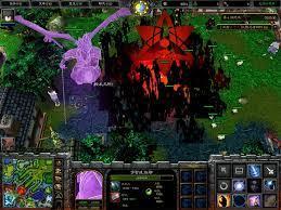 Những Custom Map Tower Defense hay nhất của Warcraft 3