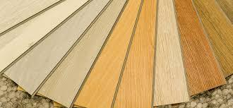 luxury vinyl tile for apartment flooring replacement