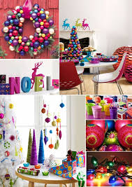 SpanishStyle Decorating Ideas  Bright Colours Mexicans And Bright Color Home Decor
