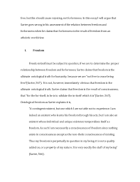 th century final essay  4