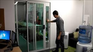 full size of sliding perfect sliding glass pet door sliding glass door with dog door