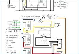 wiring diagram relay symbol & gm wiring diagram symbols natebird 12V Electrical Symbols Relay electrical wiring diagram symbols autocad awesome electrical wiring diagram using autocad plan relay symbol schemes of