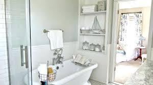 chandelier in small bathroom alluring bathroom crystal chandeliers