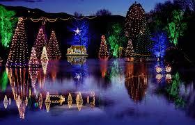 Salem Pond Lights Christmas Lights Installation Utah Pogot Bietthunghiduong Co