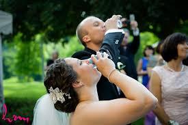 hrm photography chantal maciek london ontario wedding photography