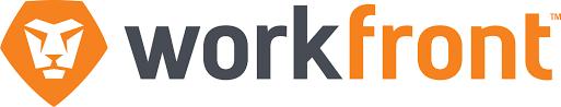 Online Work Management Software Workfront Because Work Matters