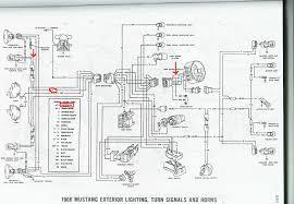 2007 ford mustang wiring diagram teamninjaz me 2007 mustang v6 wiring diagram wiring diagram 1966 mustang ireleast readingrat net throughout 2007 ford