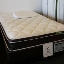 cheap mattresses denver. Unique Cheap SleepNation  Denver 11 Photos U0026 75 Reviews Mattresses 1390 S  Colorado Blvd Southeast Denver CO Phone Number Yelp To Cheap