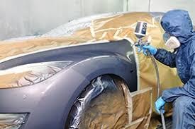 auto body repair painting. Delighful Auto Car Painting  Auto Body Repairs In Colorado CO Throughout Repair U