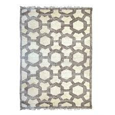 newport hand knotted rug alt image 1