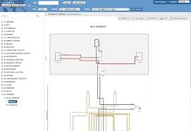 dodge challenger wiring diagram dodge wiring diagrams online