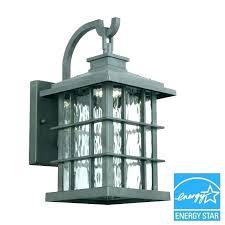 antique bronze bathroom light fixtures lighting star outdoor fixture designs 3 pendant lobe bron