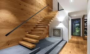 Ihre treppe von treppenbau voß wird handwerklich perfekt mit liebe zum detail gefertigt. Zulieferfirmen Fur Treppenstufen Treppen De Das Fachportal Fur Den Treppenbau