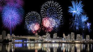 fireworks background hd. Interesting Background Fireworks Background 19 With Hd
