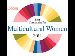 methodology for the best companies for multicultural women methodology for the 2014 best companies for multicultural women