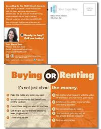 new year real estate flyers 37 best examples flyers postcards etc images on pinterest real