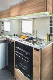 Kitchen Diy Kitchen Cabinets Inspirational Diy Painting Kitchen