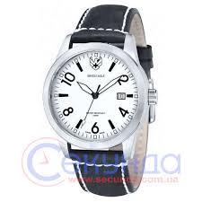 <b>Часы SWISS EAGLE SE</b>-<b>9029</b>-<b>02</b> - купить в Киеве, Украине по ...