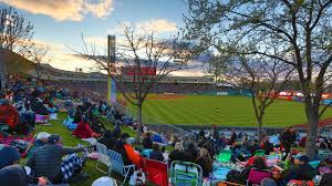 River Cats 20th Season Brings Exciting Updates To Raley