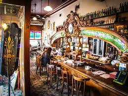 Bares Buenos Aires Design The 38 Best Restaurants In Buenos Aires Buenos Aires