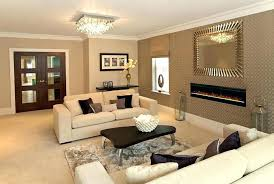 flush mount electric fireplace fireplaces wall mounts s contemporary images ele
