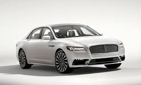 2018 lincoln limousine. perfect lincoln 2017 lincoln continental new life for on 2018 lincoln limousine