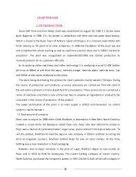 habitamu s project amp reportpp x 11