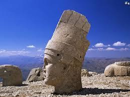 Rock Sculpture free download sculptures hd wallpaper 1 1307 by xevi.us