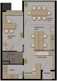Small office layout Optimal Small Office Floor Plan Layout Small Dental Office Floor Plans Kavaintcom Small Office Floor Plan Layout Florida Home Floor Plans