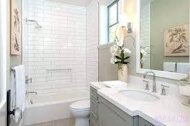 ceramic tile that looks like brick very attractive faux brick tile flooring ceramic that