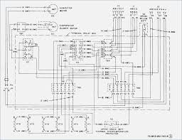 york rooftop unit wiring diagram delighted trane rooftop unit wiring york rooftop unit wiring diagram york condensing unit wiring diagram wiring diagram manual