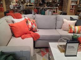 Overstock Living Room Furniture Floor Throw Pillows Overstock Com Decorative Accent Summer Breeze