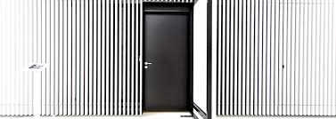 Mercor Doors - Steel fire doors, wooden fire doors, partitions ...
