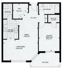 master bedroom with sitting area floor plan. Masters Bedroom Plan Master Floor Ideas 9 With Sitting Area Plans U