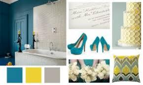 Pareti Azzurro Grigio : Pareti color tortora e bianco soggiorno grigio consigli